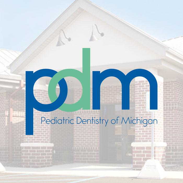 Kids' Dentist Grand Rapids MI