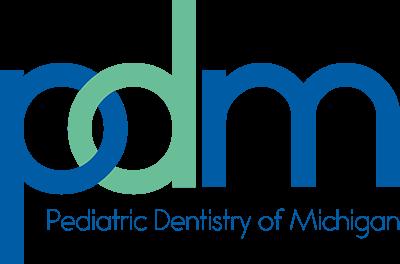 Pediatric Dentists West Michigan Grand Rapids