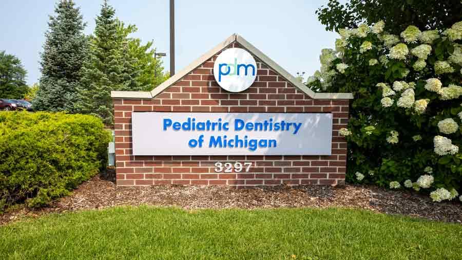 Grand Rapids Mi Pediatric Dentist